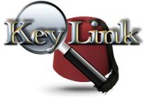 Key Link Mini
