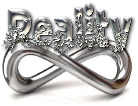 Realality Figure